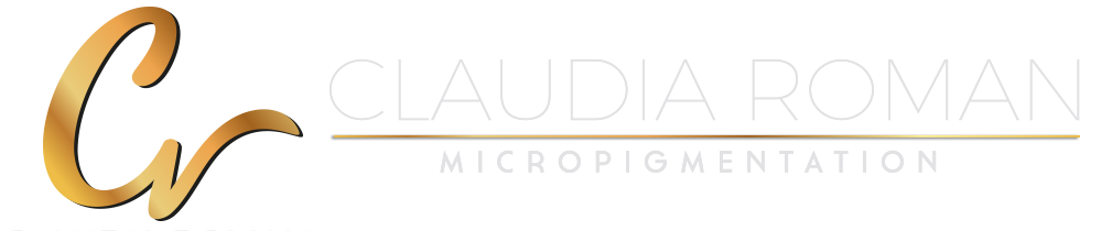 Micropigmentation Center of Miami